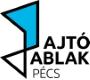 Ajtó-Ablak Pécs